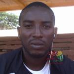 Fanta Amadou Diarra