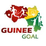 Guinée Goal